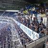 吹田スタジアムでガンバ大阪の試合を見てきたよ。そのアクセス方法。