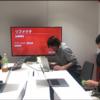 第1回 ZEALS Developer Meetupと称し、社内LT大会を実施してみた!