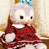 「kawaii!」〜ステラちゃんのワンピース!
