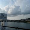 世界一周ピースボート旅行記 11日目~シンガポール(シンガポール)~①
