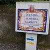 2月18日月曜日 ④ シントラ レガレイラ宮殿