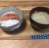 40代のダイエット  ブログ  116日目┌|≧∇≦|┘  【元気な桜島】 【ジョギング】