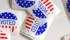 2020年マナバ村の大統領選挙 ~ 村の投票所のご案内