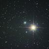 大きな星の傍で NGC404 & NGC7426