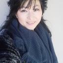 裕美・ルミィヤンツェヴァのブログ