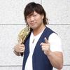 全日本プロレス : 9.18大阪大会メインイベント 宮原健斗さんは『最凶』の相手とまみえる ~下手を打てば、再起不能・・・これ以上に恐ろしい相手が世界に存在するだろうか?~