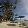 ベストビーチに選ばれたボラカイ島に行ってきました!