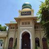 ルアンコチャ・イスハーク・モスク