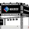CS:GO勢はFnaticのcArnに会いにTGS2014の「EIZO/MSI/SteelSeries」共同ブースへ行って欲しいなと思うエントリ