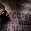 スペシャルティーコーヒーの品評会、カップ・オブ・エクセレンス(1)