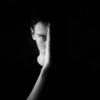 僻む人の心理6つ|僻む人には理由がある
