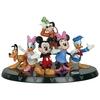 スワロフスキー 「Disney ミッキーマウスとその仲間たち 限定生産品」5301568