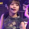 日本レコード大賞の乃木坂が面白かった 完全に悪役じゃん笑