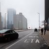 なぜかRX0M2(RX0II)で撮った冬のシカゴ