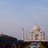 インド2日目。元旦にすること。