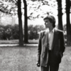 David Sylvian: Brilliant Trees