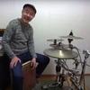 カホンレッスン教室 神戸・大阪 16ビートについて演奏して頂きました。