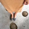 【2足で3,000円!?】マレーシア大人気の激安靴ブランドVINCCIは当たりハズレがありました。