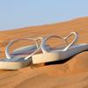 Wedding Flip Flops Can be Useful