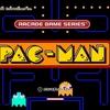 ナムコの名作ゲーム「パックマン・ギャラガ・ディグダグ」の3点セットを購入しました