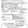 <神社deヨガ>13:30/16:00