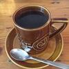 世界一高価なコーヒーを飲んできた
