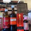健都漢方には液体タイプの保健薬も色々ありますよ!