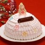 ハタダ栗タルトが評判!大人から子供までケーキが楽しめる「菓子処 ハタダ」