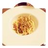 """食レポ#034 お手頃な価格で本格ディナーを!マテーラで出会った洞窟のレストラン""""マテーラ Osteria Pico""""[1stイタリア編 その4]"""