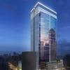 「ブルガリ ホテル東京」が2022年末にオープン予定
