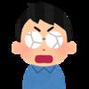 やっぱりショック(⑱S田さん7)