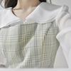 【韓国ファッション】追いATTRANGS!神対応っぷりに感動して早速ワンピース追加購入✨レビュー