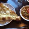 【食べログ3.5以上】札幌市中央区南七条西十七丁目でデリバリー可能な飲食店1選