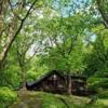 関川村 鷹の巣キャンプ場