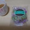 チョコミントクッキー٩(๑❛ᴗ❛๑)۶