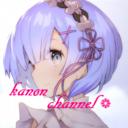 kanontan0901's blog