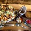 【三重県名張市】決して歩いてはたどり着けない…?丘のてっぺんにあるバウムクーヘンの美味しいカフェに行ってきました