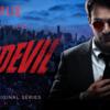 Netflix版「デアデビル」が面白い!