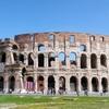 古代ローマ史の総復習にはこれ1冊!