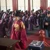 映画感想「王になった男」「コブラ・ヴェルデ 緑の蛇」
