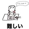 『説明するのはちょっと難しいです』を英・中・西・独・葡の6ヶ国語で