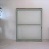 1月8日(月・祝)までレトロで可愛いガラス扉が20%OFF!