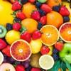 フルーツ酢を最近よく飲む理由