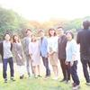 【満員御礼】『ザまなゆいピクニック!@伊豆高原』の受付開始いたします!!