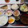 喫茶モーニング:【超オススメ!】カフェ朱里(岐阜県岐南町)