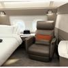 シンガポール航空 新型A380の新スイートクラス就航路線とマイルでのおすすめフライトを徹底解説!