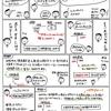 簿記きほんのき59【仕訳】現金過不足の原因が判明した時