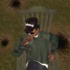 Grand Theft Auto:San Andreasその14 『Robbing Uncle Sam』攻略