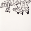 【嵐】史上最も順位が低いベストアルバム「嵐 Single Collection 1999-2001」全曲レビュー