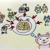 【理不尽な世の中攻略法】脳と現実:引き寄せの法則で願望実現しない理由~脳内妄想中毒と私の失敗体験